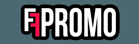 FF promo